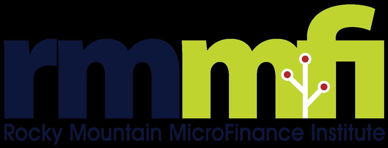 RMMFI Logo