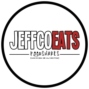 Jeffco Eats Profile Pic