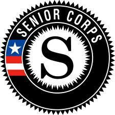 Senior_Corps